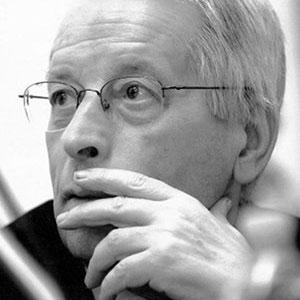 Piero Meldini