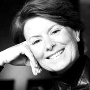 Marianne Merchez