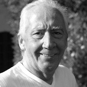 Cristiano Minellono