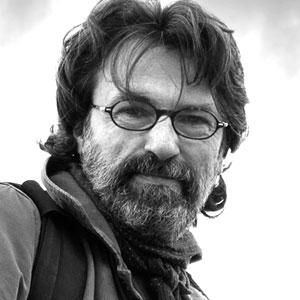 Marco Mioli