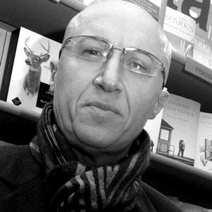 Alessandro Mischi