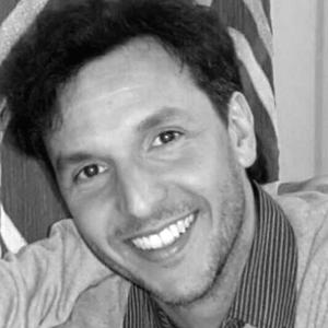 Damiano Montanari