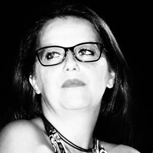 Emma Moriconi
