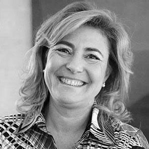 Edda Negri Mussolini