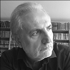 Gerardo Passannante