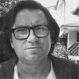 Roberto Raisi