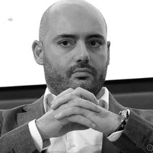 Tommaso Refini