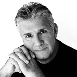 Stefano Ronchetti