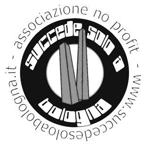 Succede solo a Bologna
