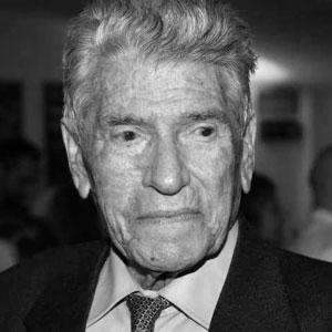 Luciano Tessari