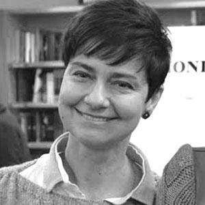 Mirella Valentini