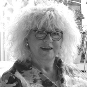 Anna Chiara Venturini