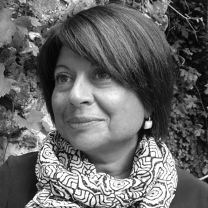Vincenza Maugeri